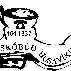 Skóbúð Húsavíkur