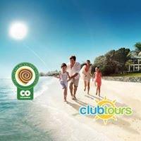 Clubtours Agencia de Viajes