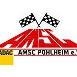 AMSC Pohlheim e.V. im ADAC
