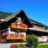 L'Echo des Montagnes / Centre de vacances