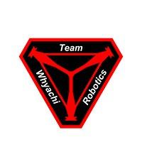 Team Whyachi Robotics
