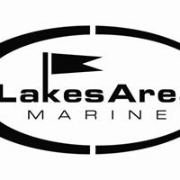 Lakes Area Marine, Inc.