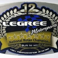 Legree Motorsports