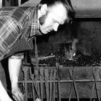 Morrell's Forge Blacksmiths