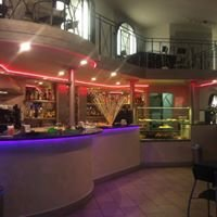 Bar Pub Le Delizie Di Gio