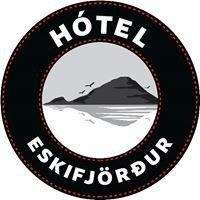 Hótel Eskifjörður