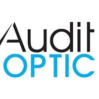 Audit'Optic