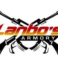 Lanbo's Armory
