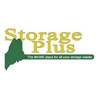 Maine Storage Plus