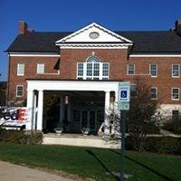 Lake Forest Hospital Center For Women's Health