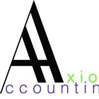 Axiom Accounting