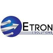 Etron Solutions