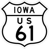 Highway 61 Coalition: Complete the Corridor