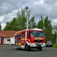 Freiwillige Feuerwehr Teistungen