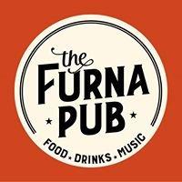 Furna Pub