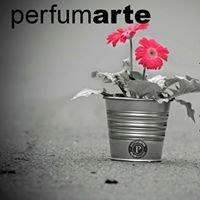 perfumarte IBI