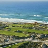 Perfect Golf Holidays