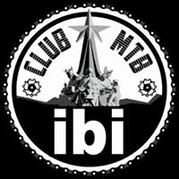 Club Ciclista Ibi