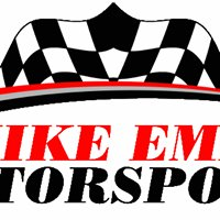 Mike Emhof Motorsports
