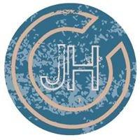 Catalyst JH
