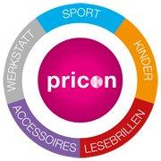 pricon GmbH & Co.KG