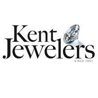 Kent Jewelers