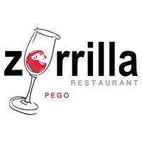 Bar Zorrilla