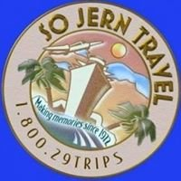 So Jern Travel