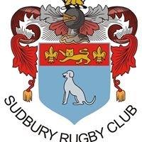 Sudbury Rugby Club