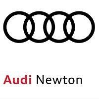 Audi Newton