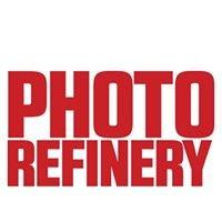 Photo Refinery