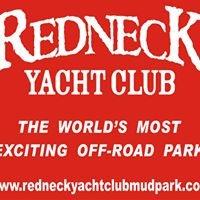Redneck Yachtclub