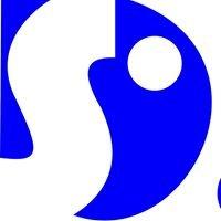 Daska Sports Co.