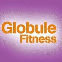 Globule Fitness