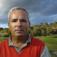 Escuela de Golf José Constanza