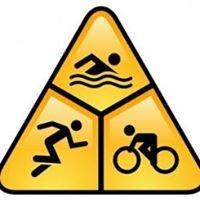 Tribu Bikers