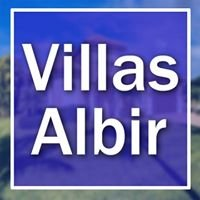 Villas Albir