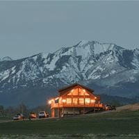 Greater Yellowstone Outfitters