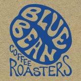 Blue Bean Coffee Roasters