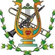 Sociedad Filarmónica Unión Musical Agost
