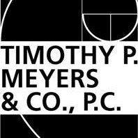 Timothy P. Meyers & Co., P.C.