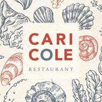 Restaurant Caricole