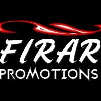Firar Promotions