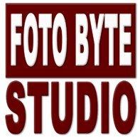 FOTO BYTE STUDIO
