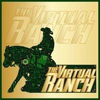 The Virtual Ranch