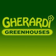 Gherardi Greenhouses