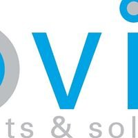 Moving estate agents