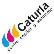 Caturla Centro Capilar y estilismo