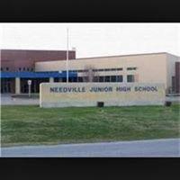 Needville High School