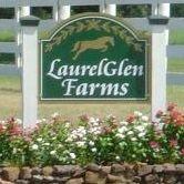 LaurelGlen Farms